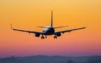 Air Monitor 2020 : les tarifs aériens resteront relativement stables en 2020