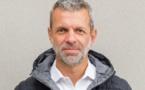 Alpes : Olivier Reydellet, nouveau directeur de Les Saisies Villages Tourisme