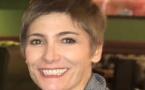 Croisières Maritimes & Voyages recrute Catherine Balmain et Julie Deghilage