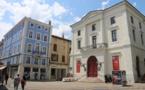 Valence, première porte du Sud de la France