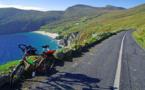 Comment aller en Irlande ?