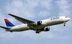 J'ai testé pour vous le Paris-New York avec Air France/Delta