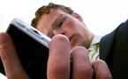 62% des Français prêts à réserver leur hôtel sur leur mobile