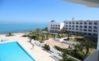 """Hilton Tunis Gammarth"" : le come back de Hilton en Tunisie"