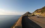 TourMaG.com et Corsica Ferries invitent les Motards du Tourisme en Corse