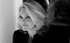 Entreprenariat : Laurence Onfroy (TemptingPlaces) représentera la France au G20 YES