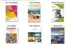 """""""Le Parisien"""" évoque Brochuresenligne, le site de 'tous les catalogues du marché'"""