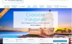 Croisières Maritimes & Voyages ouvre les réservations 2021 - 2022