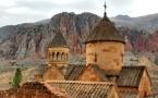 Double Sens : quand le tourisme durable et les valeurs humaines font recette