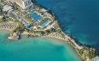 Grecotel Hotels & Resorts : le meilleur de la Grèce !