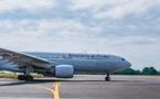 Fidélité : Brussels Airlines met fin à Loop