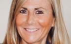 Air Caraïbes : Stéphanie Bouchara nommée directrice des ventes Europe