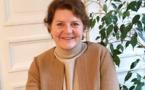 Groupe Expression : Sylvie Gremillot nommée directrice ventes et marketing du pôle hôtelier