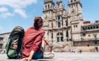 TAP Air Portugal : vol entre Lisbonne et Saint-Jacques-de-Compostelle dès juin 2020