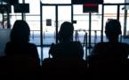 Grève : quelles perturbations dans les airs et sur les rails ?