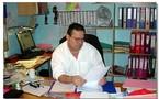 Mondoterra : «  Nous misons, pour imposer la Turquie, sur notre connaissance du pays... »