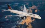 Toulouse - Montréal : Air Canada invite les travel managers et acheteurs à Toulouse
