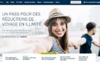 France : eDreams ODIGEO intègre l'hôtellerie dans l'abonnement Prime