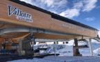 Savoie : un plan à Valloire de 10 millions d'euros pour moderniser le village-station !