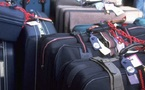 Aéroports : 31% des passagers utilisent leur mobile pour s'enregistrer