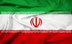 La case de l'Oncle Dom : Iran, la folie des hommes… et de Dieu !