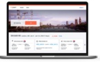 Voyage d'affaires : myCWT va remplacer CWT Online en Chine