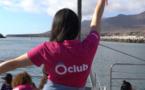 Formatour Ôvoyages : la 15ème édition à Fuerteventura