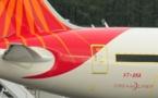 Air India : 2020, année du rebond ?