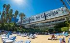 Google se rapproche toujours plus d'un super planificateur de voyages