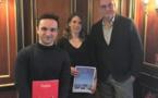 Été 2020 : Kuoni veut booster ses ventes Grèce, Chypre et Italie de +15%