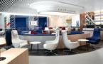 Salon business et 777 : Air France monte en gamme à Orly (vidéo)