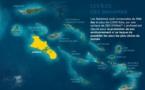 L'OT des Bahamas fait gagner des places en éductour