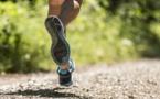 Trail, vélo : le Pays d'Aubagne et de l'Etoile accélère sur les sports outdoor