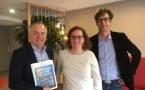 Austral Lagons ouvre 7 nouvelles destinations en Amérique Latine