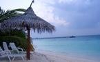 Asie-Pacifique, Accor compte posséder 400 hôtels de luxe d'ici 2015