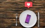 Instagram : que se cache-t-il (vraiment) derrière la fin des likes ?