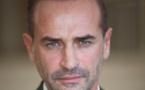 Port de Marseille Fos : J.-F. Suhas élu président du conseil de développement