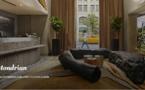 Accor implante la marque Mondrian à Cannes et Bordeaux