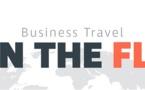 Business Travel On the Fly : CWT se met au podcast pour les voyageurs affaires