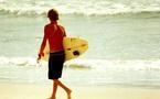 Le professionnel du tourisme est-il un voyageur comme les autres ?