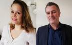 FTI Ticketshop : Elodie Grippon et Alain Ettedgui renforcent l'équipe