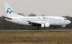 Air Méditerranée a du mal à régler les indemnités des licenciements en cours
