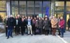 Palmes du Tourisme Durable : les 20 finalistes en lice sont...