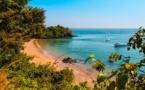 Air Sénégal : nouvelle ligne Dakar - Cap Skirring