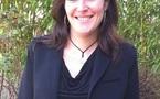 Teldar Travel : Alexandra Ho nommée à la tête du département Contracting