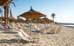 Tunisie : Djerba rentre dans la course pour être inscrite à l'UNESCO
