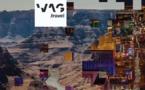WAG.Travel dématérialise les compétences des agents de voyages pour capter l'internaute