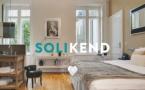 Solikend : la générosité, ça paie (vraiment)