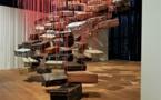 Exposition : quand le voyage devient pluriel au Mucem (Marseille)