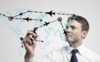 """Groupe TourMaG.com : AirMaG va décoller à la """"Verticale"""" !"""